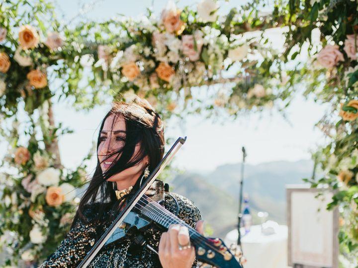 Tmx Heller Brickman Wedding 0644 51 373367 1568848808 San Diego wedding ceremonymusic