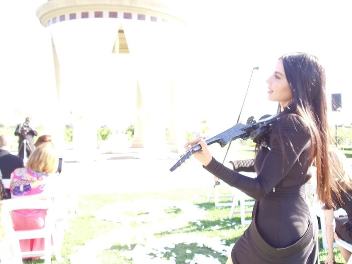 Tmx Spags At Pelican Hill 51 373367 1557338210 San Diego wedding ceremonymusic