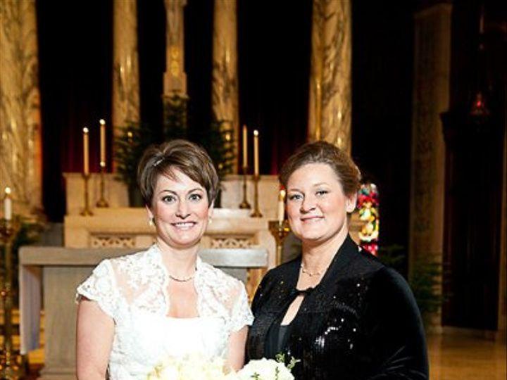Tmx 1267567133938 Image Fishers, IN wedding beauty