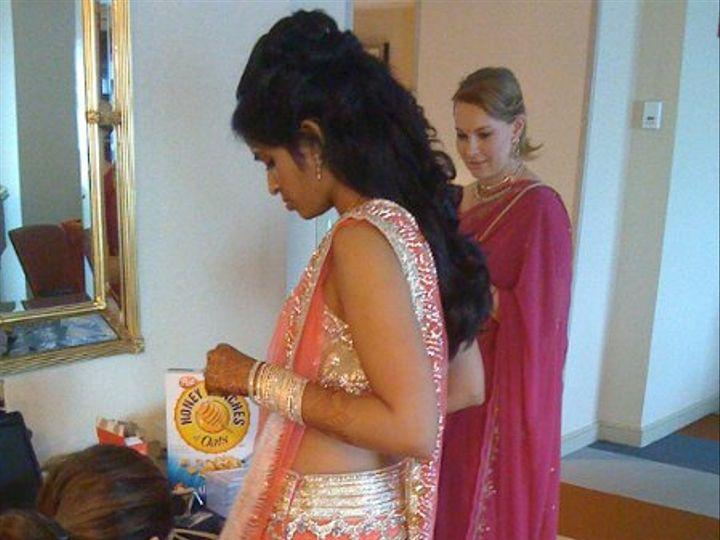 Tmx 1281373201079 IMG0836 Fishers, IN wedding beauty
