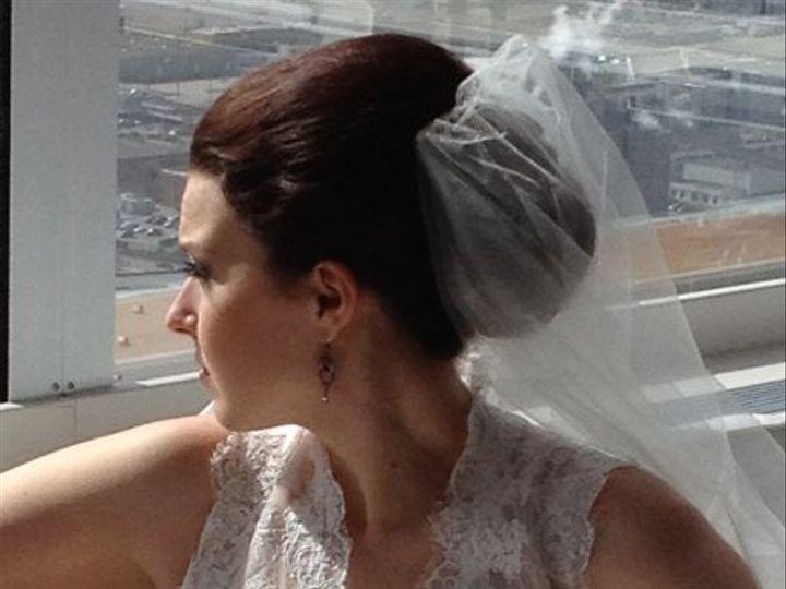 Tmx 1335900945820 IMG0258 Fishers, IN wedding beauty