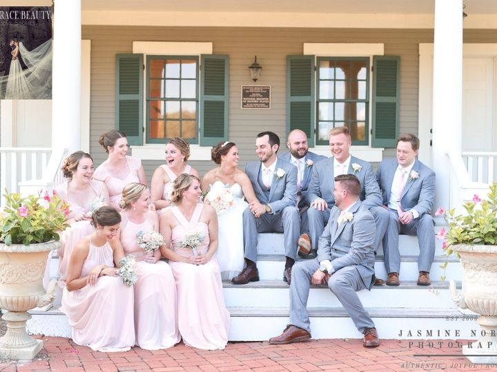 Tmx 154532101565942695 4 51 193367 Fishers, IN wedding beauty