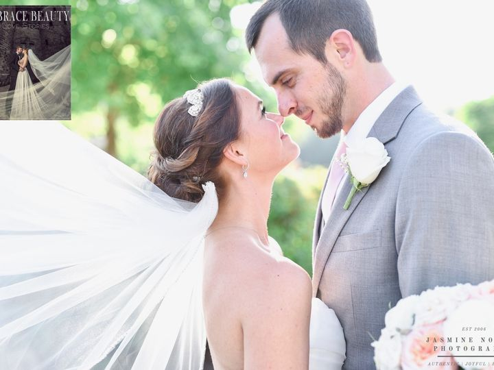 Tmx 154532101565942695 6 51 193367 Fishers, IN wedding beauty
