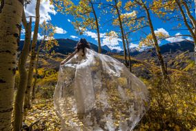 Beautiful Colorado Weddings