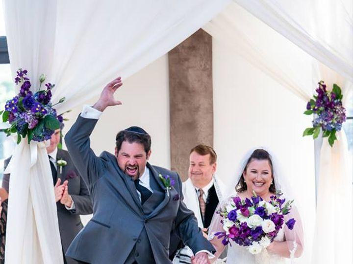 Tmx 31786488 10156349033494596 2137162278946996224 N 51 944367 Orlando, FL wedding officiant