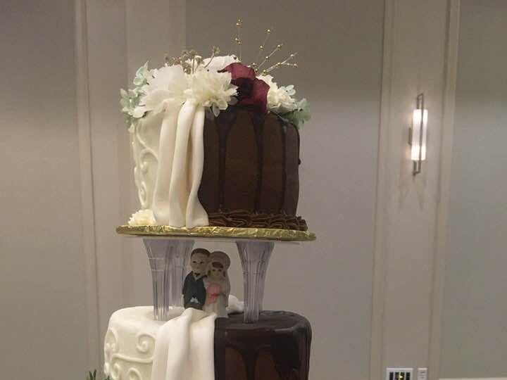 Tmx 45790196 10212336967205684 1340224697672925184 N 51 944367 Orlando, FL wedding officiant