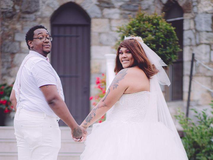 Tmx 5m2a1137 51 1074367 159915464967253 Malden, MA wedding photography