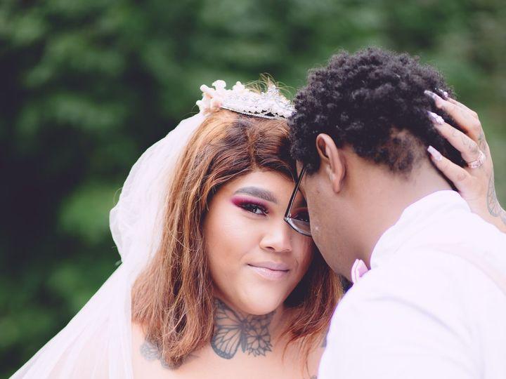 Tmx 5m2a1160 51 1074367 159915465113783 Malden, MA wedding photography
