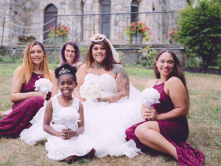 Tmx 5m2a1255 51 1074367 159915451478192 Malden, MA wedding photography