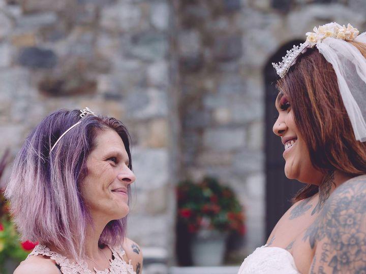 Tmx 5m2a1346 51 1074367 159915463561886 Malden, MA wedding photography