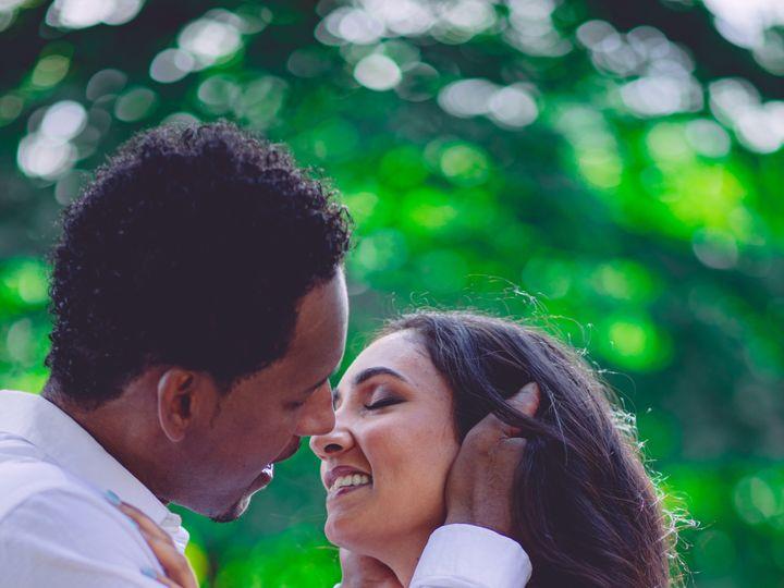 Tmx 5m2a1520 51 1074367 157585858734417 Malden, MA wedding photography