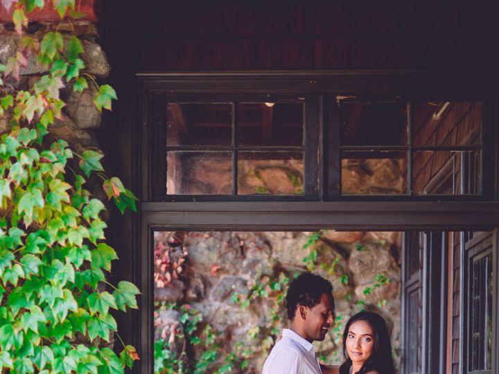 Tmx 5m2a1575 51 1074367 157585858620509 Malden, MA wedding photography