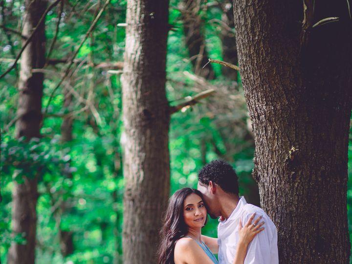 Tmx 5m2a1744 51 1074367 157585858998301 Malden, MA wedding photography