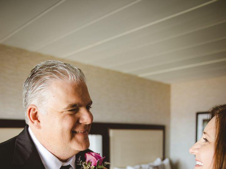 Tmx 5m2a3278 51 1074367 1561645042 Malden, MA wedding photography