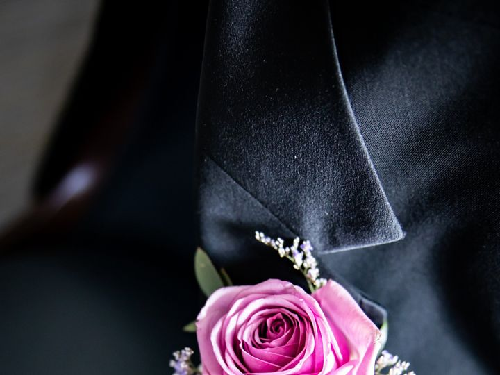 Tmx 5m2a3329 51 1074367 1561645018 Malden, MA wedding photography