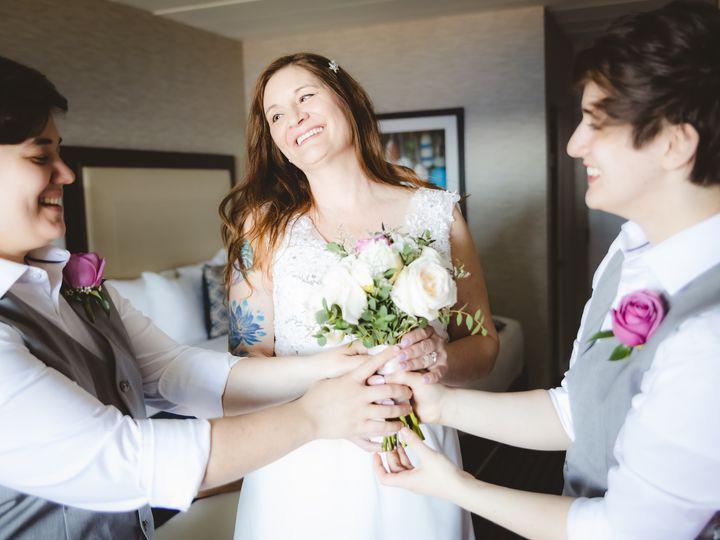 Tmx 5m2a3384 51 1074367 1561645048 Malden, MA wedding photography