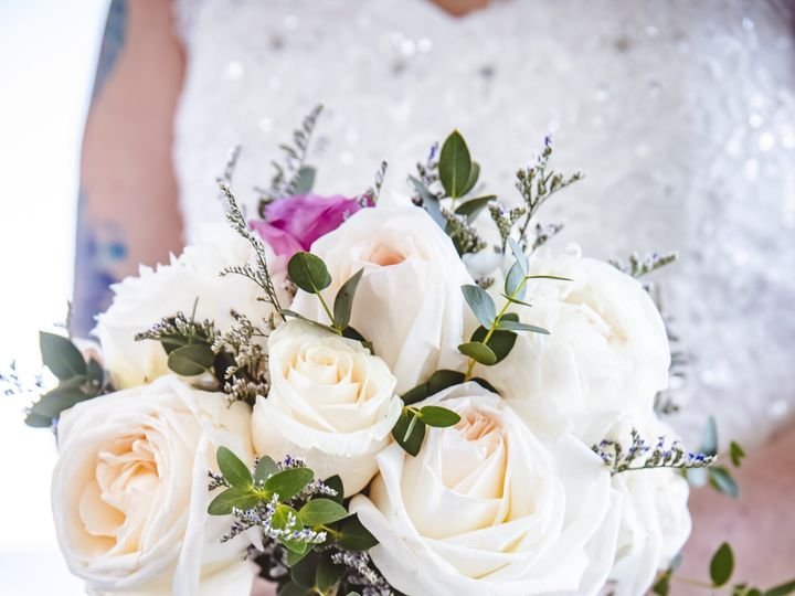 Tmx 5m2a3435 51 1074367 1561645047 Malden, MA wedding photography