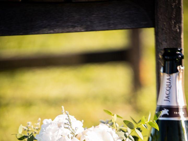 Tmx 5m2a3846 51 1074367 1561645032 Malden, MA wedding photography