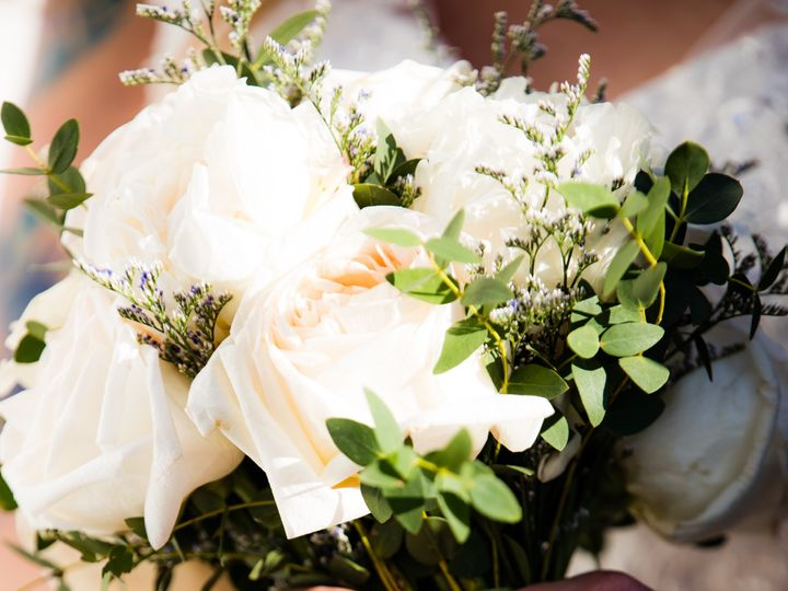 Tmx 5m2a4036 51 1074367 1561645071 Malden, MA wedding photography