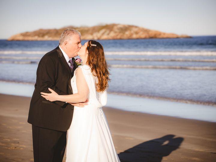 Tmx 5m2a4133 51 1074367 1561645012 Malden, MA wedding photography