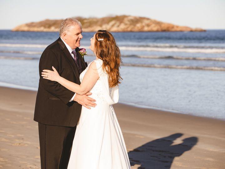 Tmx 5m2a4137 2 51 1074367 1561645052 Malden, MA wedding photography