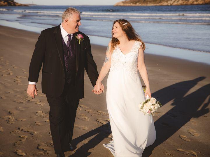 Tmx 5m2a4236 2 51 1074367 1561645049 Malden, MA wedding photography