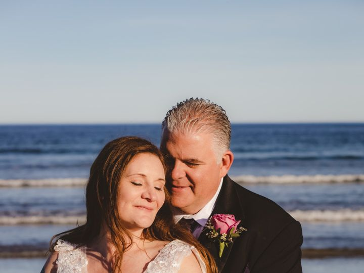 Tmx 5m2a4288 51 1074367 1561645008 Malden, MA wedding photography