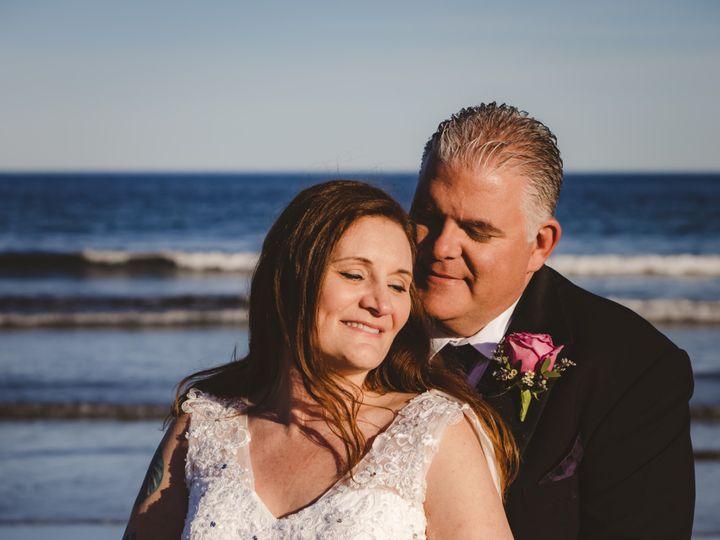 Tmx 5m2a4294 51 1074367 1561645010 Malden, MA wedding photography