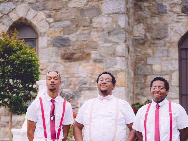 Tmx Dsc00524 51 1074367 159915454467420 Malden, MA wedding photography