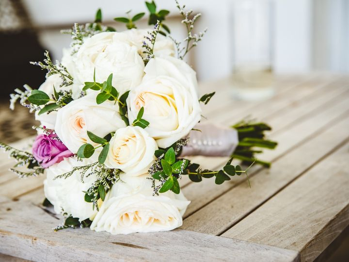 Tmx Dsc06265 51 1074367 1561645037 Malden, MA wedding photography
