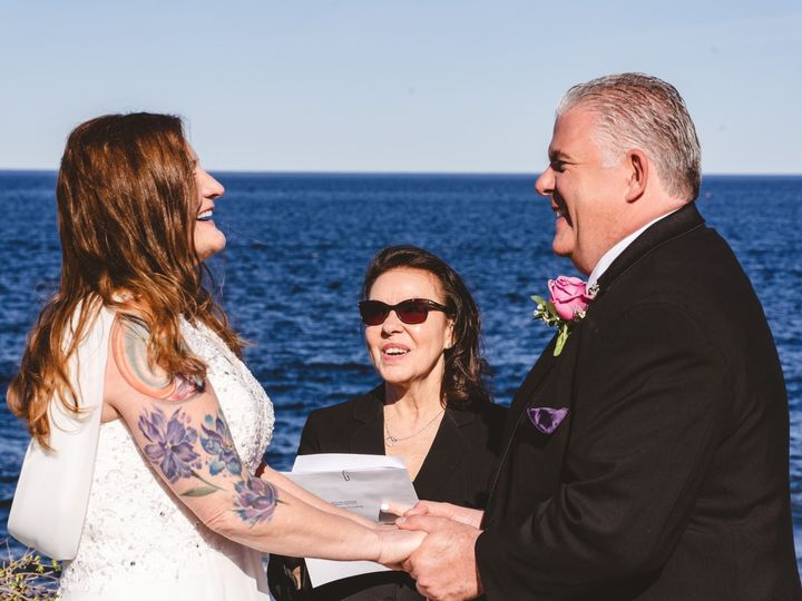 Tmx Dsc06336 51 1074367 1561644989 Malden, MA wedding photography