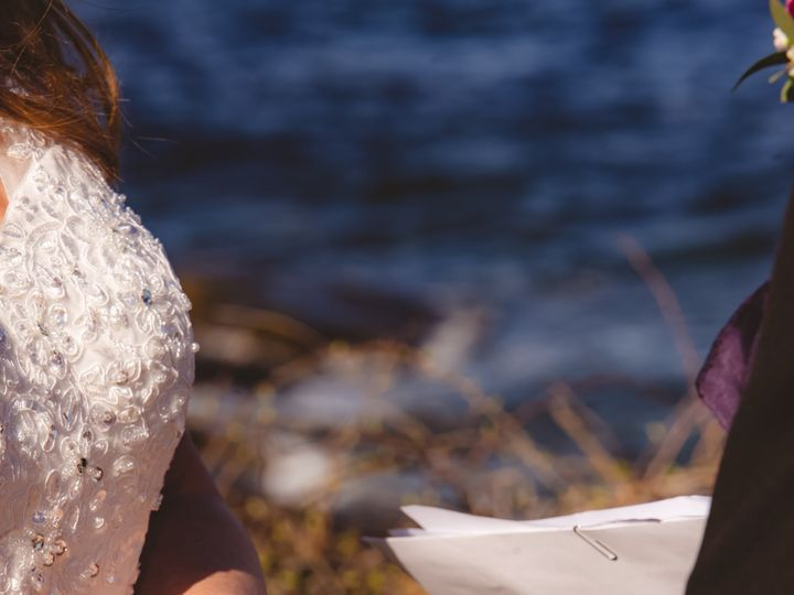 Tmx Dsc06361 51 1074367 1561645022 Malden, MA wedding photography