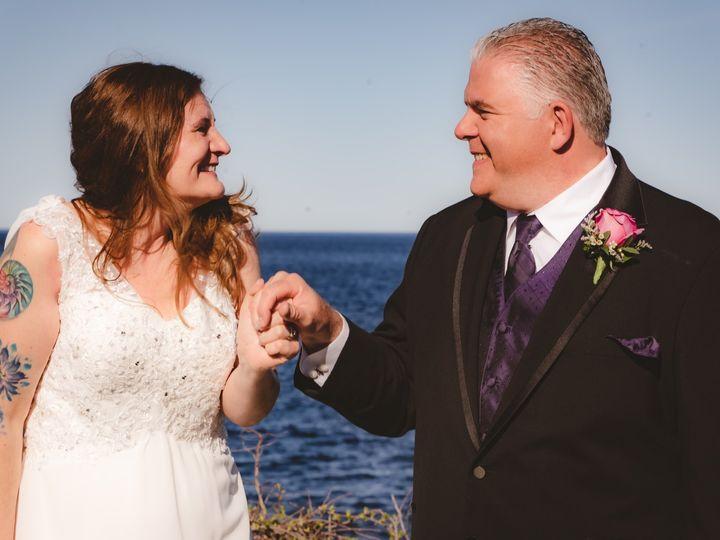 Tmx Dsc06382 51 1074367 1561645027 Malden, MA wedding photography