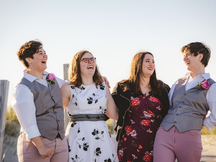 Tmx Dsc06428 51 1074367 1561644997 Malden, MA wedding photography