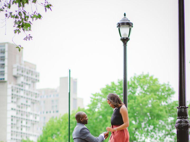 Tmx Dsc06756 51 1074367 1561646143 Malden, MA wedding photography