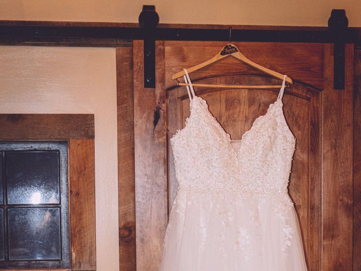 Tmx Dsc09078 51 1074367 157622002890876 Malden, MA wedding photography