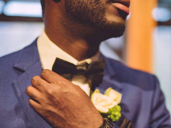 Tmx Dsc09117 51 1074367 157622003151990 Malden, MA wedding photography