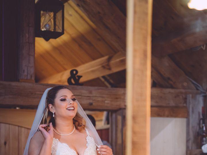 Tmx Dsc09130 51 1074367 157622003159111 Malden, MA wedding photography