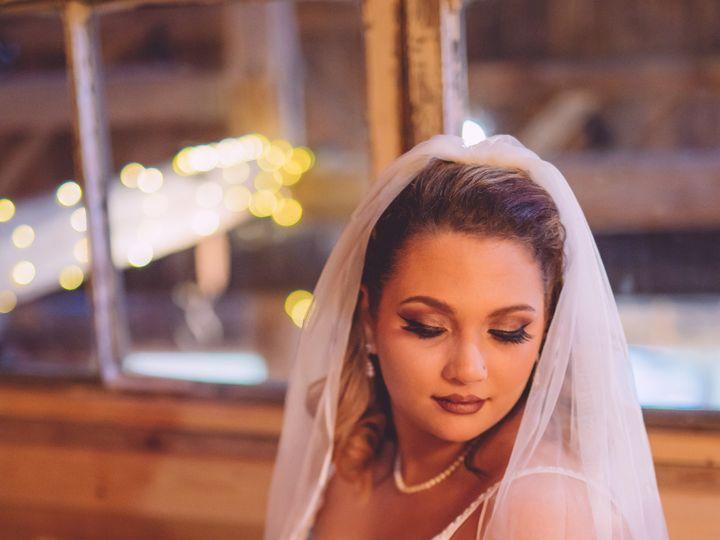 Tmx Dsc09146 51 1074367 157622003631346 Malden, MA wedding photography