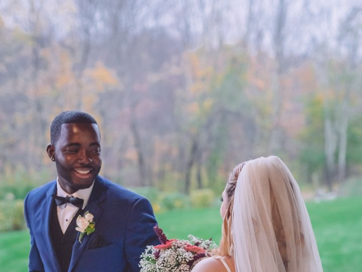Tmx Dsc09172 51 1074367 157622003374133 Malden, MA wedding photography