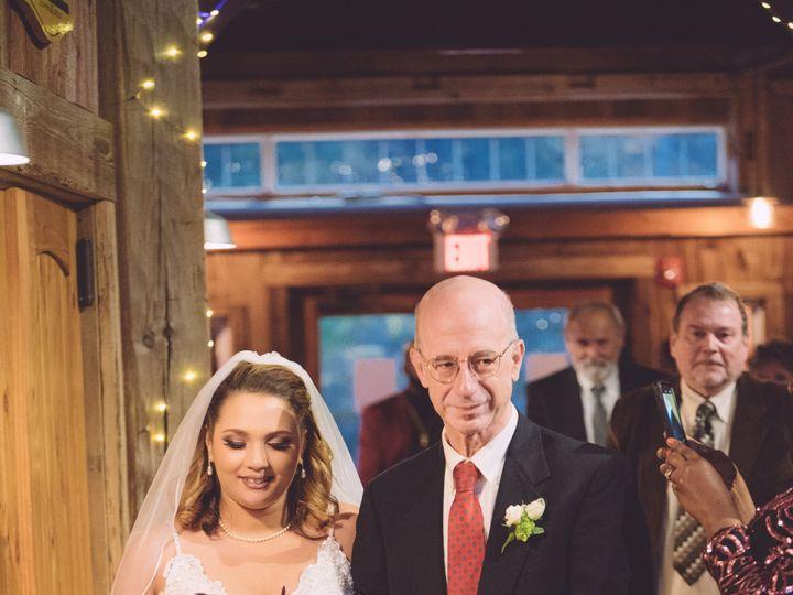 Tmx Dsc09292 51 1074367 157622004224492 Malden, MA wedding photography
