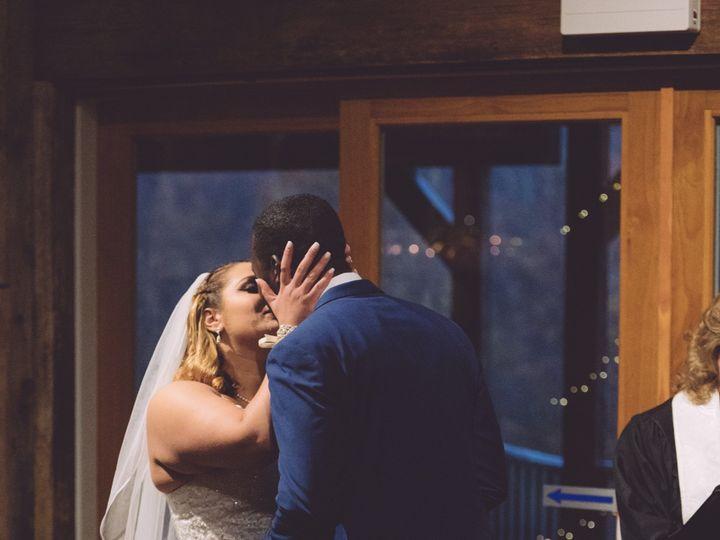 Tmx Dsc09341 51 1074367 157622004277371 Malden, MA wedding photography