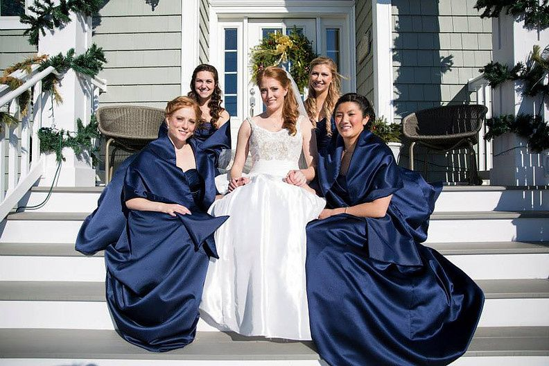 jersey paramus wedding beauty health vendors