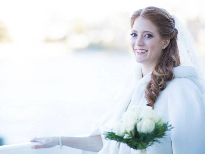 Tmx 1422458814918 Dec 26 16 Oakhurst, NJ wedding beauty