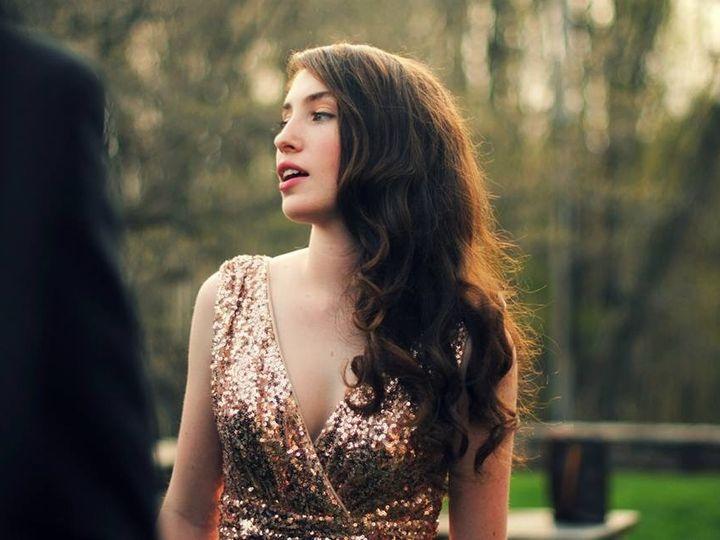 Tmx 1430689307117 Prom 3 Oakhurst, NJ wedding beauty