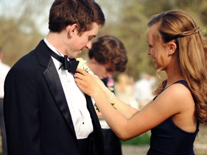 Tmx 1430689336774 Prom 10 Oakhurst, NJ wedding beauty