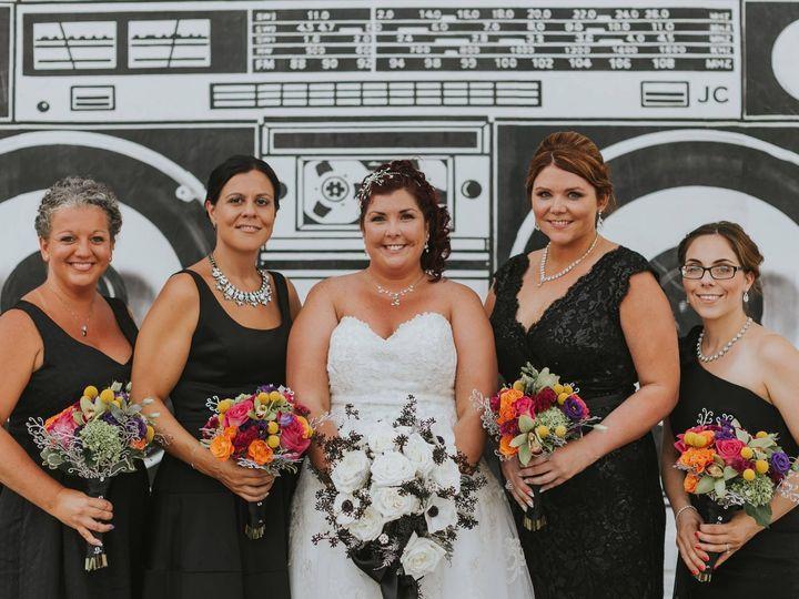 Tmx 1473201141482 Image Oakhurst, NJ wedding beauty