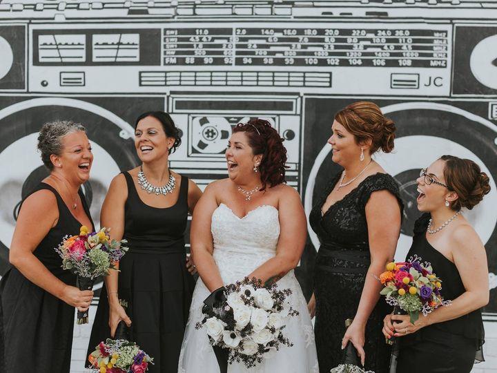 Tmx 1473201149771 Image Oakhurst, NJ wedding beauty