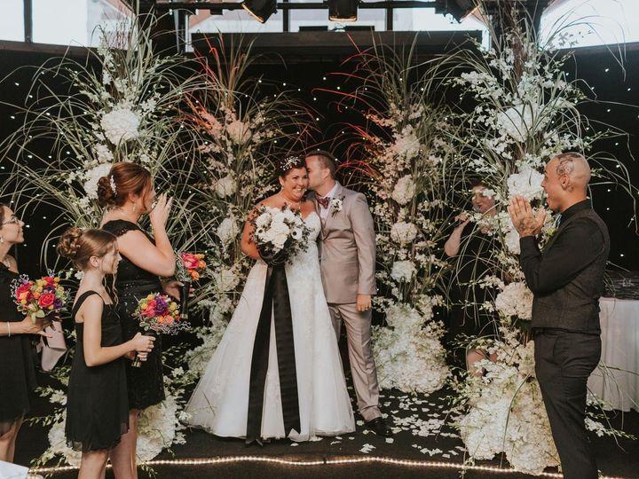 Tmx 1473201173041 Image Oakhurst, NJ wedding beauty