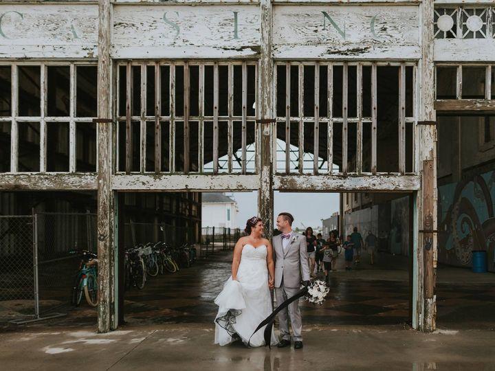 Tmx 1473201184019 Image Oakhurst, NJ wedding beauty